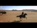 Неудачный для кавалерии бой с шайеннами (Осень шайеннов)