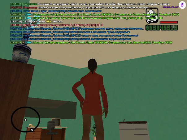 vlK3JfoDugM.jpg