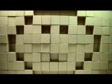 DJ Shadow - 2006 - Enuff (feat. Q-Tip &amp Lateef The Truth Speaker) #shhmusic