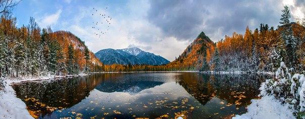 Фото №456249057 со страницы Мурада Хафизова