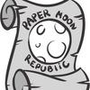 PAPER MOON REPUBLIC