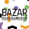 Ресторан BAZAR (Москва)