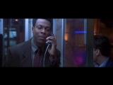 фильм Деньги решают всё  Money talks (1997 г.) Крис Такер (Chris Tucker)