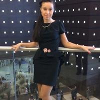Гулия Запольская