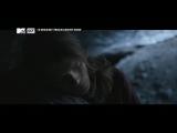 Feder feat Emmi - Blind