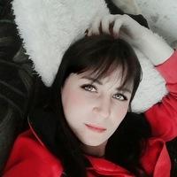 Алена Степанчук