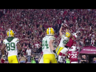 NFL 2017 Epic Matchups Trailers. NFL Schedule Release