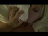 Olivia Fox - Трахнул во сне маму (HD 720, anal, big ass, big tits, Family therapy, incest, milf, Mother-Son, pov, new porn 2016)