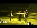 Super Junior - Dance Battle, SS2 in Shanghai 07.03.2010 (FanCam)