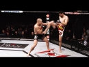 Georges St Pierre vs Carlos Condit [FIGHT HIGHLIGHTS]