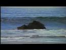Огнедышащий / Breathing Fire (1991) rip by LDE1983
