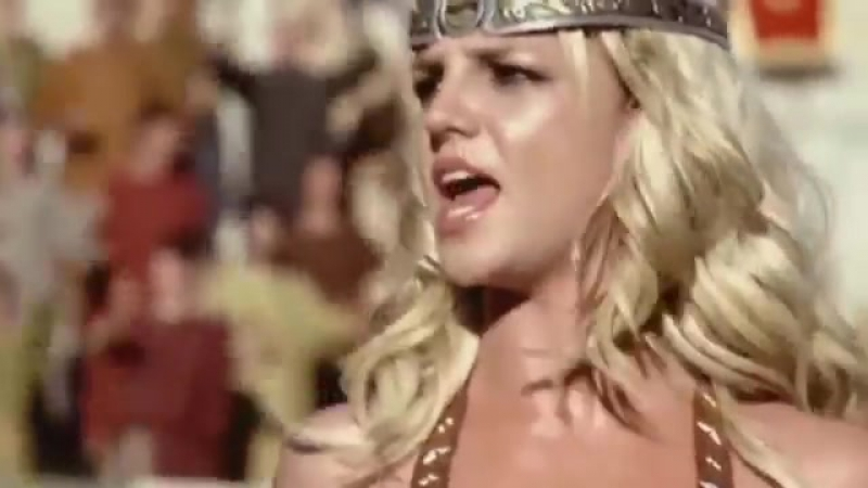 Britney Spears, Beyonce Pink (the new) nouveaux,nuovo,( lo mas nuevo 2016)