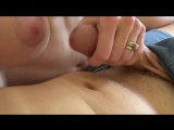 Мама и сын трахаются инцест Family Therapy  Clips4Sale.com Cory Chase - The Upper Room 2016 г., Incest, MILF, Mom, Mother, S