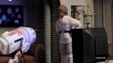 не не хочется Робоцып Звездные войны