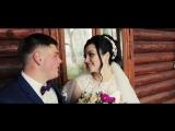 Wedding day 21.04.2017 Antonina & Vladislav.
