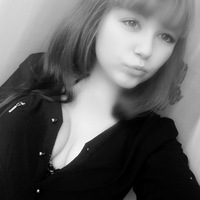 Людмила Вандина
