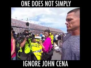 JOHN CENA!!!11!!111111