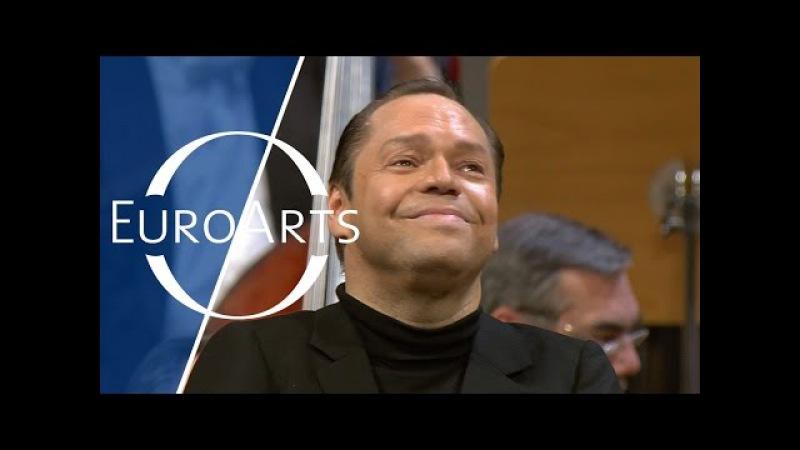 Thomas Quasthoff: Mozart - Papageno's Aria from
