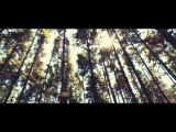 Nell Bryden - Wolves Official Video