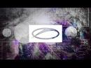 Jeremy Vancaulart Spectrum Extended Mix