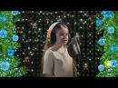 Звук снизу с финалистами шоу Голос 30 12 16