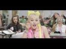 JoJo Siwa BOOMERANG Official Video