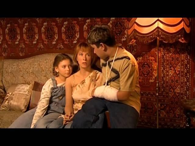 Евлампия Романова обед у людоеда 1 серия