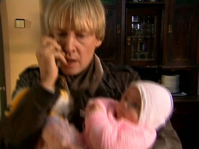 Виола Тараканова В мире преступных страстей 1 сезон 7 серия из 12