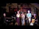 Desafinado  RITA PAYÉS Joan Chamorro quintet & Scott Hamilton