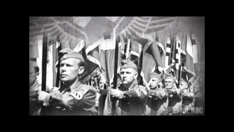 Ale Historia Polacy z Wehrmachtu Swego czasu w Polsce było głośno o jednym dziadku z Wehrmachtu