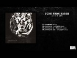 TORN FROM EARTH - Loss (EP)