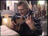 Виктор Гагин - Я купил бы пианино