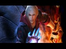 Devil May Cry 4 Pelicula Completa Full Movie