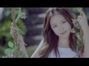 [Music Video] Apink (에이핑크) - Boom Pow Love