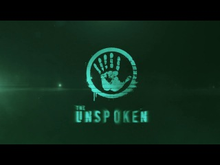 The Unspoken - Elmhurst Avenue