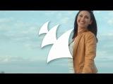 Tom Ferro &amp Gil Sanders feat. Rhea Raj - Tidal Waves (Official Music Video)