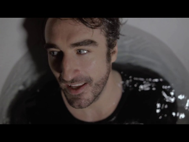 The Coronas - We Couldnt Fake It