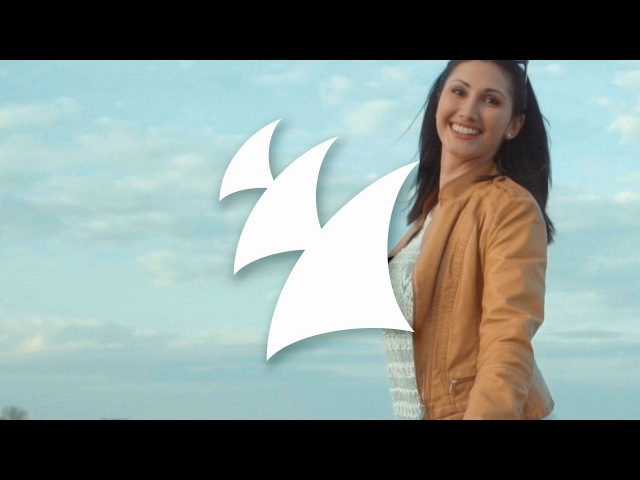 Tom Ferro Gil Sanders feat. Rhea Raj - Tidal Waves (Official Music Video)