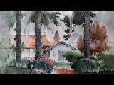 Saint-Preux ~ Prelude Pour Piano
