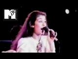 Celine Dion - Ce N'tait Qu'un Rve 1981