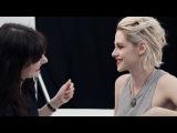 CHANEL Beauty Talks Episode 3