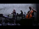 Ludovico Einaudi - Elements Special Edition (LIVE 2016 Royal Festival Hall)
