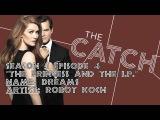 The Catch Soundtrack -