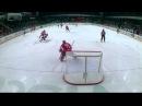 Спартак - ЦСКА 1:2ОТ / Spartak - CSKA 1:2OT