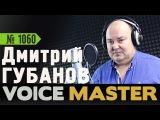 Дмитрий Губанов - Перелетная птица (Красные маки)