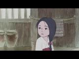 Сказание о принцессе Кагуя / Kaguyahime no monogatari (2013)