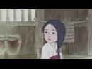 Видео к мультфильму «Сказание о принцессе Кагуя» (2013): Трейлер