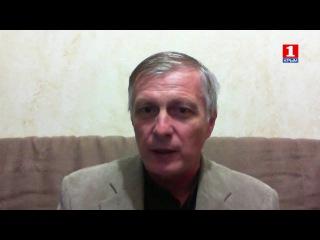 Информационная война 19 октября с Валерием Пякиным о Мотороле, о штурме Мосула и Иване Грозном