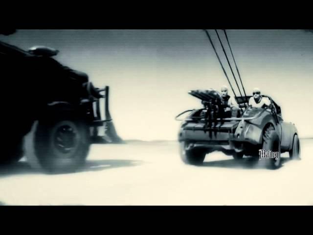 Judas Priest - Rock Hard Ride Free.