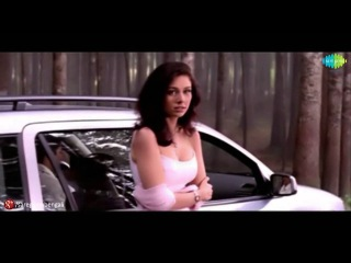 Kitni Bechain Hoke - Video Song | Kasoor | Udit Narayan Alka Yagnik